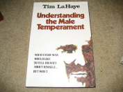 Understanding the Male Temperament
