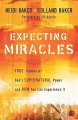 Expecting Miracles