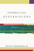 Evangelical Ecclesiology