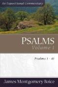 Psalms: v. 1