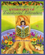 Allyn & Bacon Anthology of Traditional Literature
