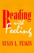Reading With Feeling