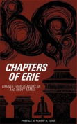 Chapters of Erie