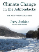 Climate Change in the Adirondacks