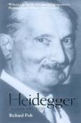 Heidegger: An Introduction