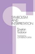 Symbolism & Interpretation Pb