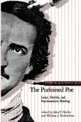 The Purloined Poe