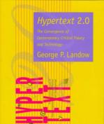 Hypertext 2.0