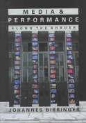 Media and Performance