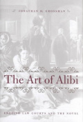 The Art of Alibi