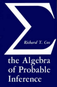 Algebra of Probable Inference