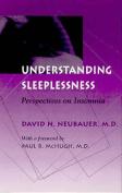 Understanding Sleeplessness