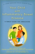 Your Child with Inflammatory Bowel Disease