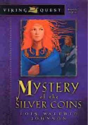 Mystery of the Silver Coins