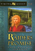 The Raider's Promise (Viking Quest