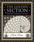 The Golden Section