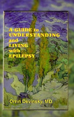 A Guide to Understanding and Living with Epilepsy
