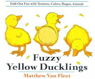 Fuzzy Yellow Ducklings Gift SE: Or, A Gentleman's Progress in the New World