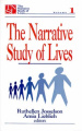 The Narrative Study of Lives