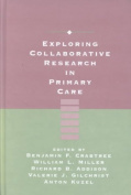 Exploring Collaborative Research in Primary Care