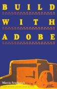 Build with Adobe