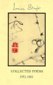 Collected Poems, 1953-83