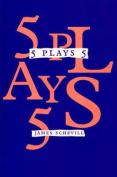 5 Plays 5