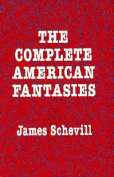 The Complete American Fantasies