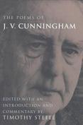 The Poems of J. V. Cunningham
