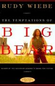 Temptations of Big Bear
