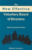 The New Effective Voluntary Board of Directors