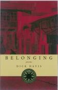 Belonging: Poems