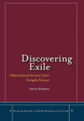 Discovering Exile