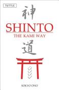 Shinto: The Kami Way