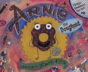 Arnie, the Doughnut