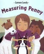 Measuring Penny (Penny)