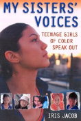 My Sisters' Voices