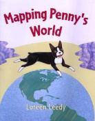 Mapping Penny's World