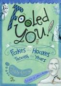 Fooled You!