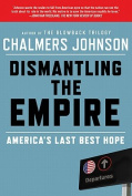 Dismantling the Empire