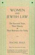 Women and Jewish Law