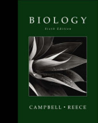 Biology with CDROM