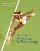 MyA&P Student Access Kit for Human Anatomy and Physiology with E-book