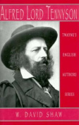 Alfred Tennyson Revisited