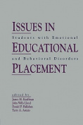 Issues in Educational Placement