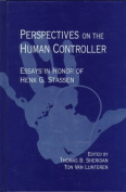 Perspectives on the Human Controller