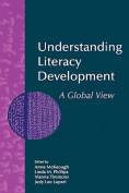 Understanding Literacy Development