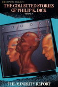 The Collected Stories of Philip K. Dick