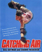 Catching Air