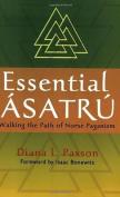 Essential Asatru